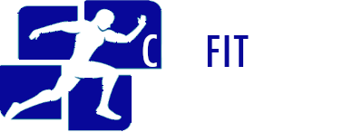 Confitdence Wellness